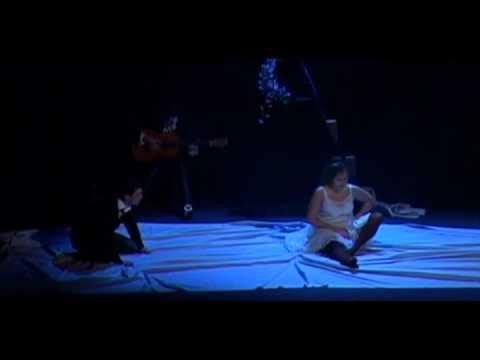 Une histoire de Romeo et Juliette