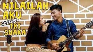 Download lagu Kangen Band Nilailah Aku By Tiara Feat Tri Suaka Mp3
