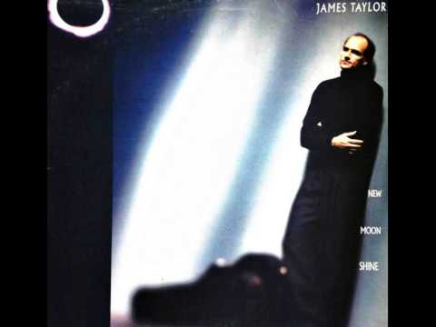Native Son (1991) (Song) by James Taylor