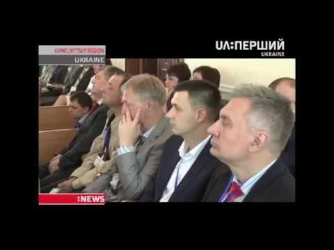 Kung magkano ang gastos upang madagdagan ang isang dibdib sa Kirov