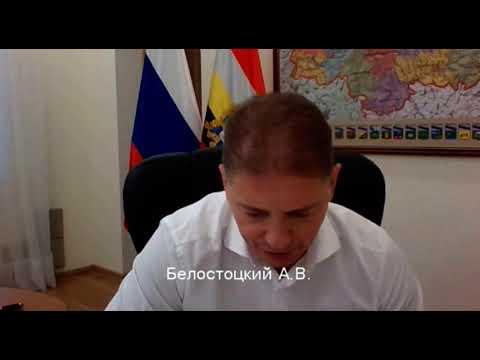 Коронавирус уходит в районы Курской области