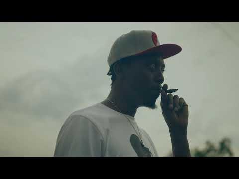 "500 KR ""FTS"" (Official Music Video)"
