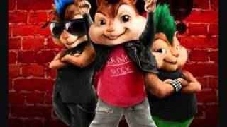 50 cent - candy shop - alvin the chipmunks (version) 2011