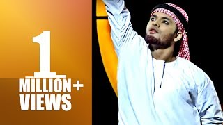 D3 D 4 Dance I Kukku- Sharjah dance I Mazhavil Manorama