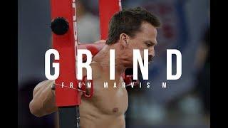 GRIND - Motivational Video