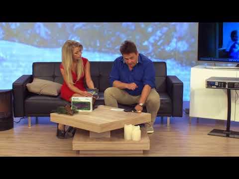 HDMI Videorecorder zum Aufnehmen und Digitalisieren mit Katie Steiner (Oktober 2017)