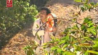 Lal Dupatta Malmal Ka Full Song Movie Lal Dupatta Malmal Ka