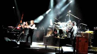 """TOM PETTY- """"Oh Well"""" LIVE Köln (Cologne) June 25th 2012"""