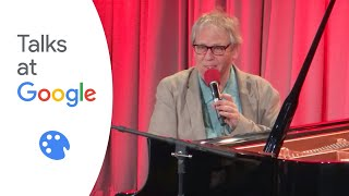 "Kenny Werner: ""Effortless Mastery: Liberating The Musician Within"" 