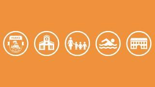 CommunityPass video