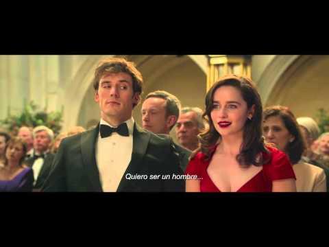 Trailer 2 Subtitulado