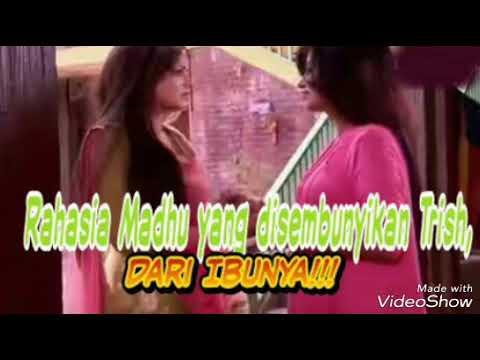 Madhubala Hari Episode 62 (Selasa 12 September 2017): Madhu Kabur