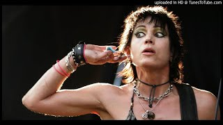 Joan Jett & The Blackhearts - I Still Dream About You (Live 1988)