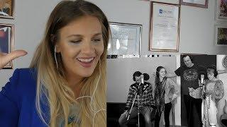 Gesangslehrerin ErklärtWie Singen BOSSHOSS MIMI&JOSY  LITTLE HELP