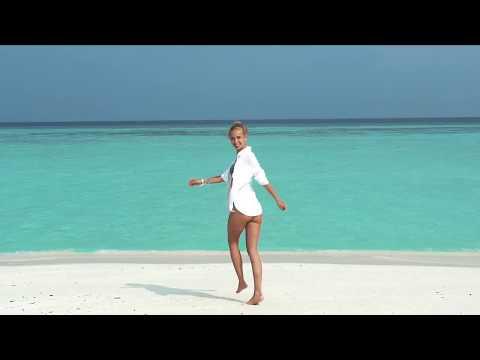 Vakkaru Maldives Heaven on Earth