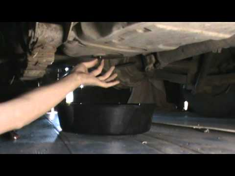 How To Drain Ve Commodore Fuel Tank With Pictures
