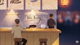 New Song|| Vấn Vương ➤ Nguyễn Tuấn Lâm [ Lyrics MV HD ]