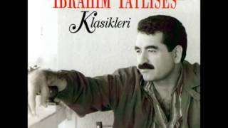 Ibrahim Tatlises Klasikleri 1995 Full Album Mp4 1280x720