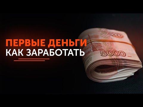 Кит финанс брокер демо счет