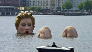 "NG""Statui bizare""(Jose Feliciano)"