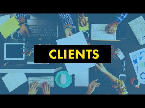 5 Foolproof Ways To Get NEW Clients