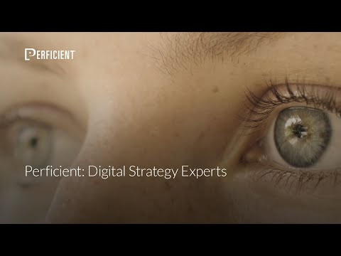 Are There Digital Strategy Lessons Financial Institutions Can Learn From Other Industries?