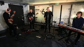 The National   Nobody Else Will Be There (6 Music Live Room)