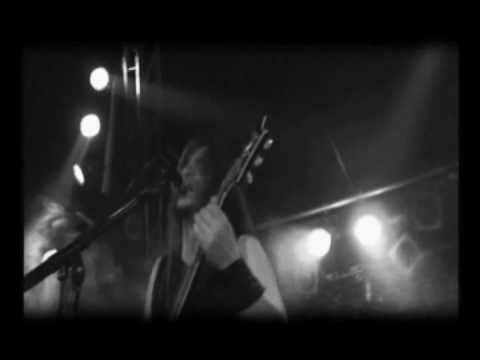 Agalloch In the shadow of our pale companion part 1 DVD 2009 online metal music video by AGALLOCH