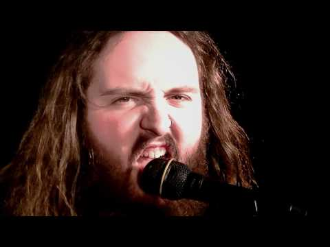 """Sacred 13 - """"Scars And Bruises"""" [OFFICIAL VIDEO]"""
