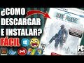 Lost Planet Extreme Condition Colonies Edition Para Pc