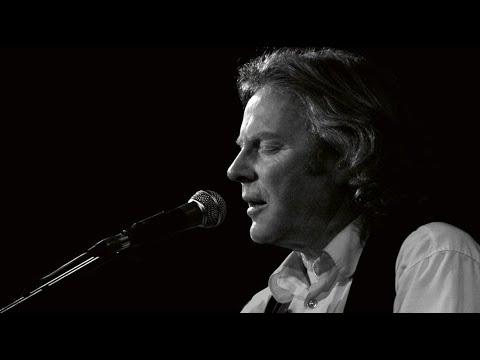 'Refugee', by English singer and songwriter Reg Meuross