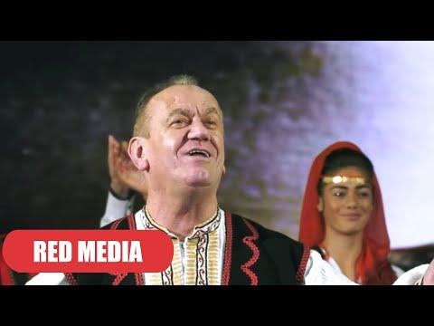 Mahmut Ferati - Djal ma i miri