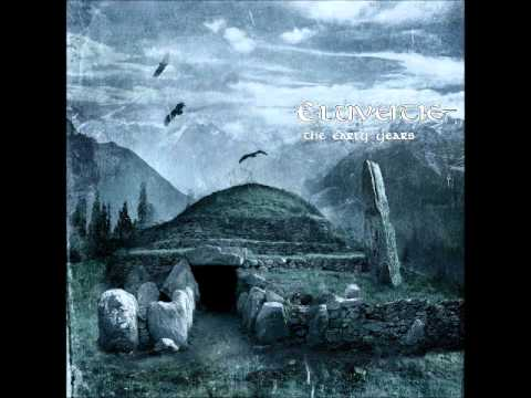 Música Druid