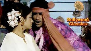 Dekha Na Hai Re Socha Na - Bombay To Goa   - YouTube