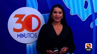 30 minutos 17/08/2020