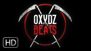 Instru Rap - Démoniaque (prod. Oxydz)