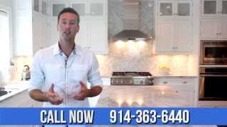 preview picture of video 'Kitchen Remodeling White Plains NY (914) 363-6440'