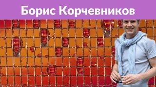 """""""Остановка сердца"""": завалившегося Корчевникова реанимировали прямо в студии"""