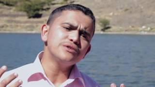 اغاني حصرية فيديو كليب اسرار السعادة للفنان وليد حيدر النسخة الرسمية تحميل MP3