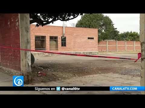 Aumenta 7.8% la incidencia delictiva en Puebla