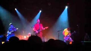 Archers of Loaf - Revenge - Live in Philadelphia 2011