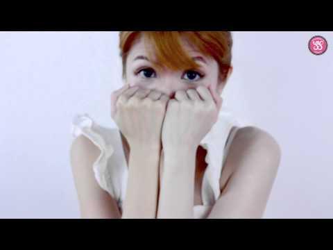 Walang Mamahaling Creams ng pigment spots