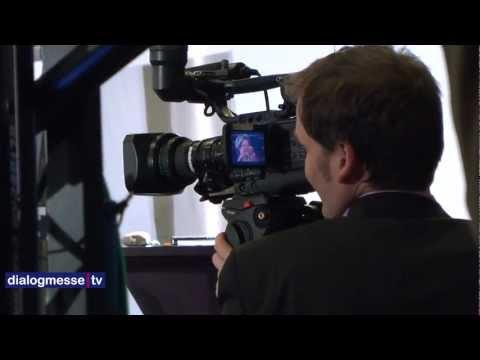 VIDEO Folge 1: Making of zum Dirk Kreuter DVD-Paket im Pullman Hotel Dortmund
