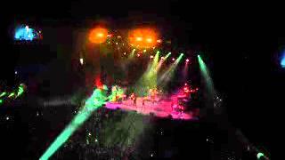 preview picture of video 'Dan Masciarelli - Dile (Concierto de One Direction) 06/06/12'