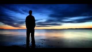 Stripped - Depeche Mode (Lyrics)