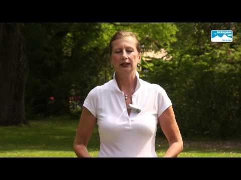 Wie klenbuterol in den Tabletten für die Abmagerung zu übernehmen