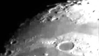 Звуки Луны