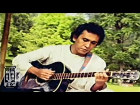 Iwan Fals - Kumenanti Seorang Kekasih (Official Video)