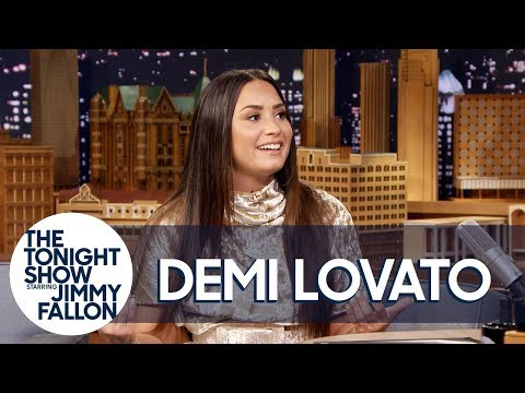 Snoop Dogg Hotboxing Demi Lovato's Home Inspired