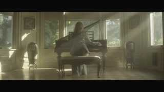 Judith Owen - I've Never Been to Texas (Official Video)